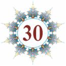 num 30